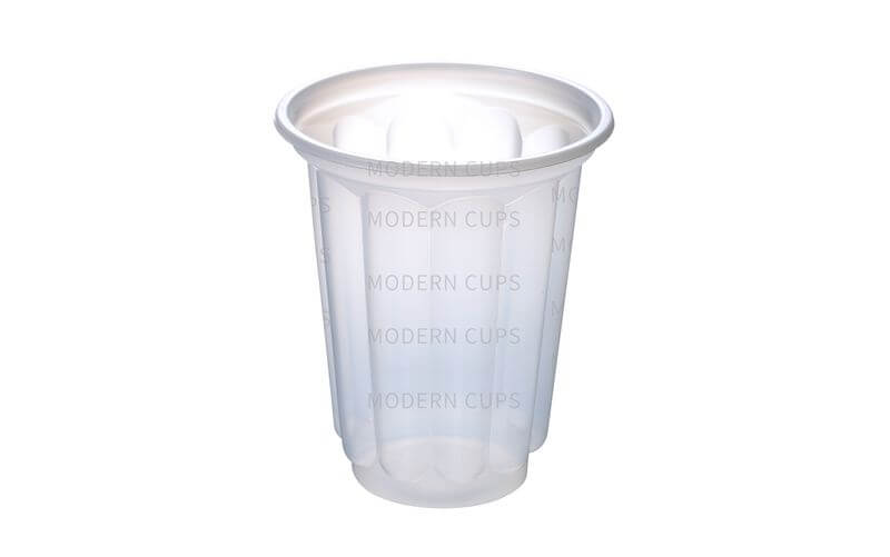 PS_250A PS cup 87mm 8oz