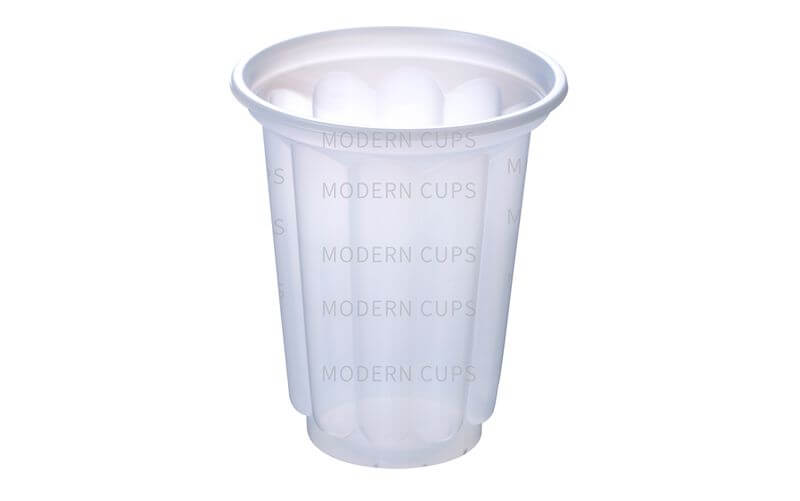PS_300A PS cup 87mm 10oz