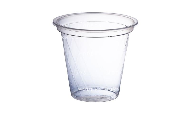 PP_Diamond Cup