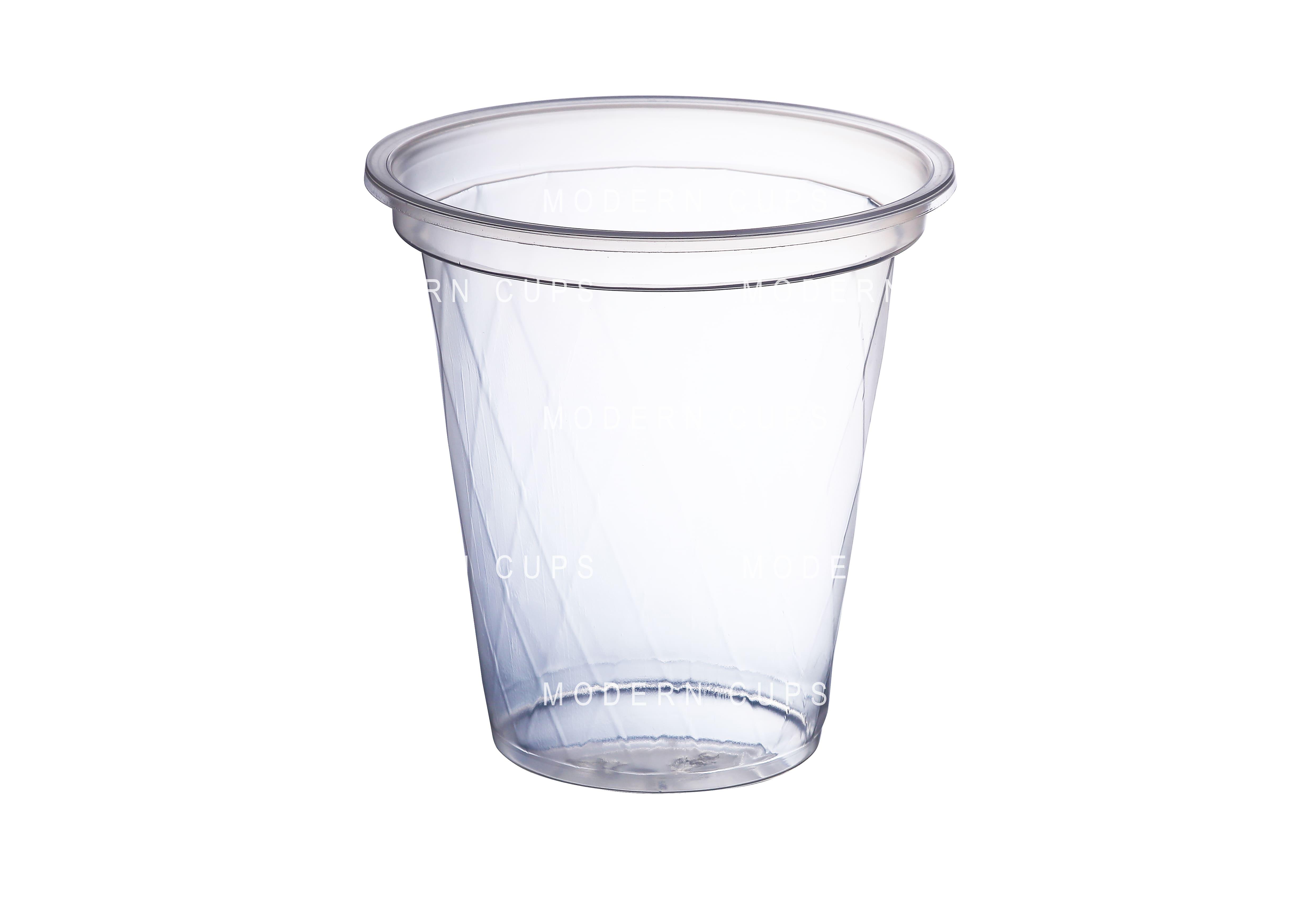 PP_鑽石杯