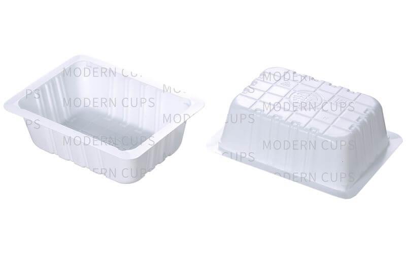 PP_中華豆腐盒