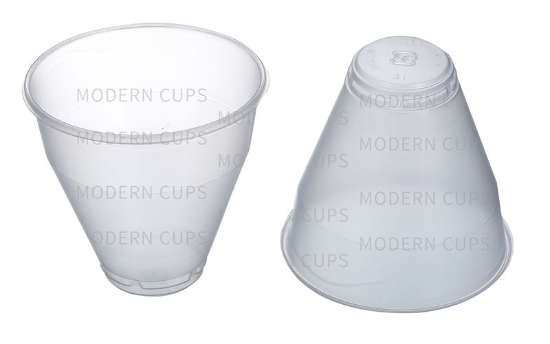 PP_Coffee Cup