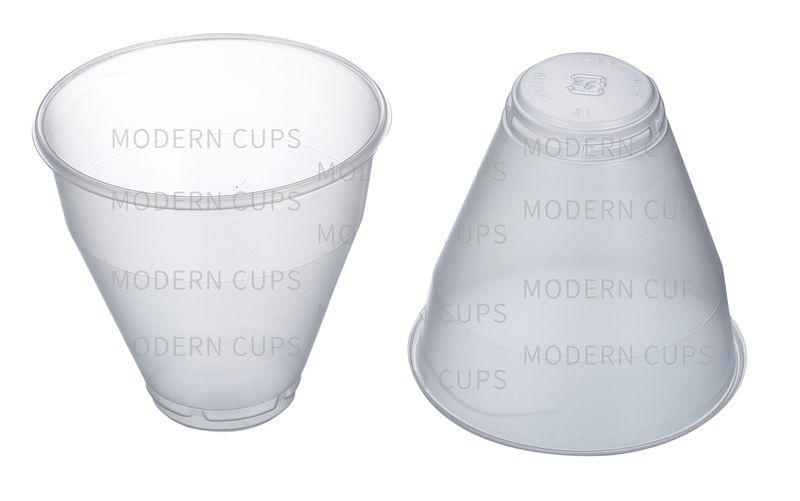 PP_咖啡杯
